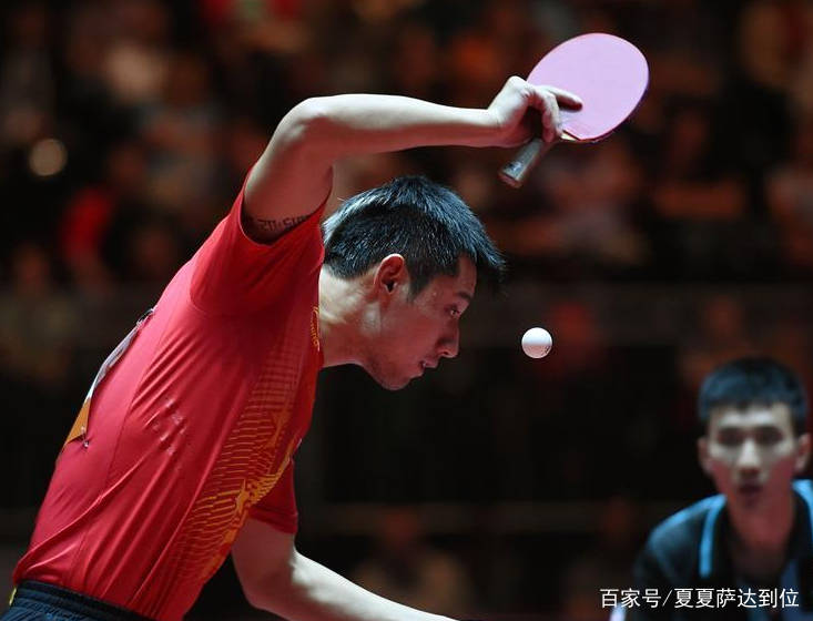 中国乒乓球队世界杯半决赛阿鲁纳vs韩国仁川