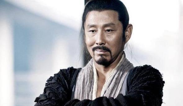 刘姓总人口_中国最霸气的一个姓,人口超7000万,诞生66位皇帝!