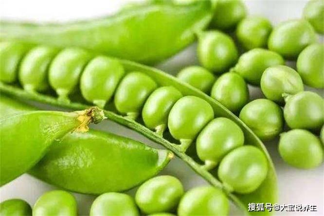 冬季养生吃什么蔬菜最好(吃什么补肾)