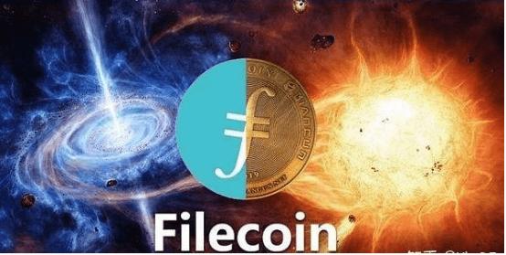 Filecoin挖矿与Swarm挖矿有什么不同?FIL币与BZZ核心价值解析