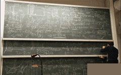 形象的给你比喻一下高中数学和初中数学的区别!家长一看就懂