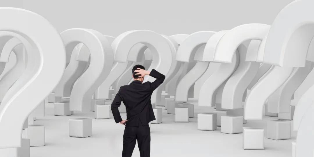 百度百科的价值有哪些?如何创建品牌百度百科?
