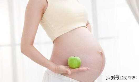 孕妇睡前饿了吃什么好?为了宝宝的健康发育 尽量避开这3类食物-家庭网