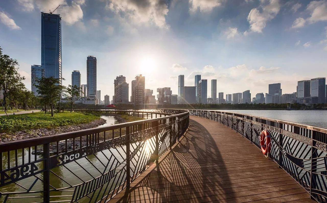 中国人口增长第一城,十年时间人口暴增714万,人口出生率达19‰