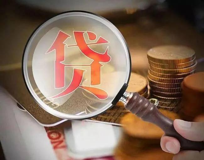 中国政府为什么高度干预金融体系?