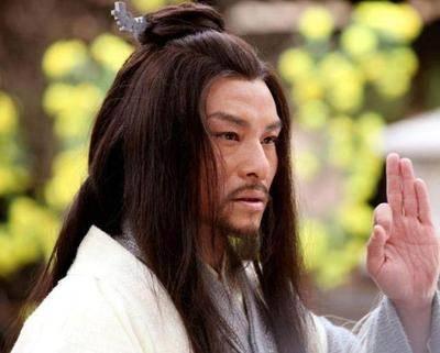 唐朝建立以後,李世民斬殺許多功臣,為何沒有殺秦瓊程咬金