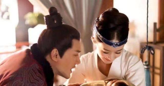 趙麗穎馮紹峰巴厘島補辦婚禮用中國產喜糖?網友:給自己打廣告嗎?