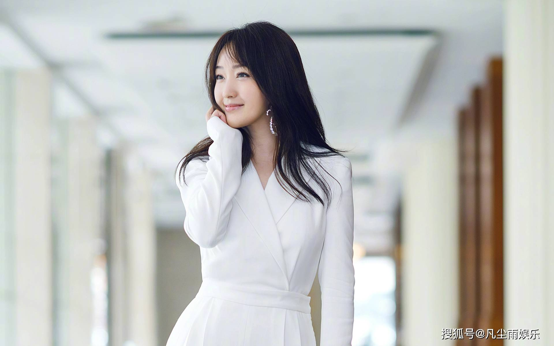 楊鈺瑩隱退真相曝光,一場有「預謀」的愛情,差點毀掉她的一生