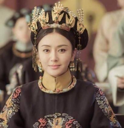 皇后痛失愛子時,皇帝卻要娶小她14歲的妹妹,最終她被活生生氣死