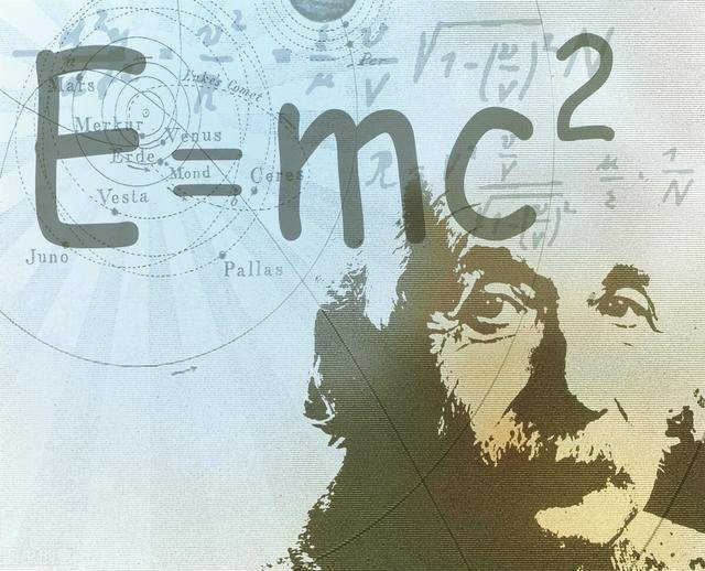 """爱因斯坦的""""否定"""",诞生""""宇宙由纠缠组成"""",上帝掷股子了吗?"""