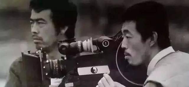 删减了50分钟才上映,章子怡主演的这片,依旧是国产片的大尺