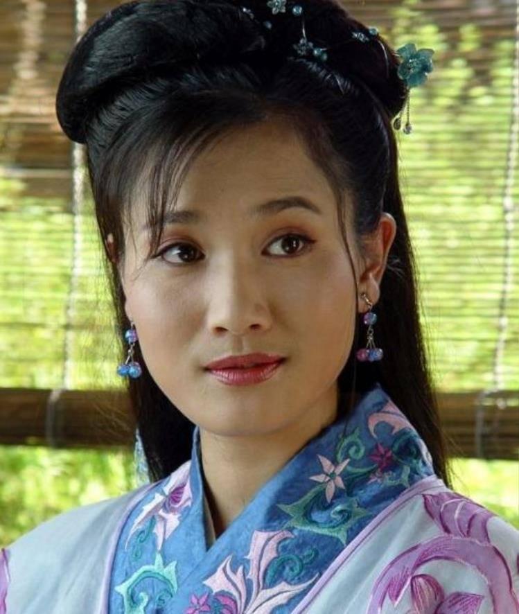 绝代佳人苏坦妹,却为何在受宠于朱元璋的第二天,就被下旨诛杀?