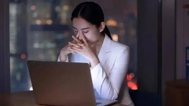 ในปี 2561 มีการเปิดเผยแบบสอบถามพนักงานหญิงจีนที่ทำงานในเมืองใหญ่ พบว่า 87 คน จากทั้งหมด 106 คน ระบุว่ามีประสบการณ์การถูกล่วงละเมิดทางเพศในที่ทำงานเองโดยตร