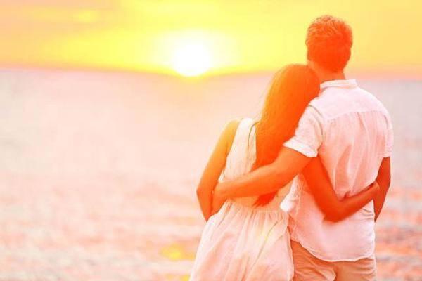 这两个生肖在一起,婚姻幸福美满,婚后越来越富贵  第1张