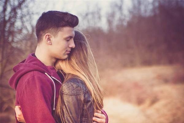 这两个生肖在一起,婚姻幸福美满,婚后越来越富贵  第3张
