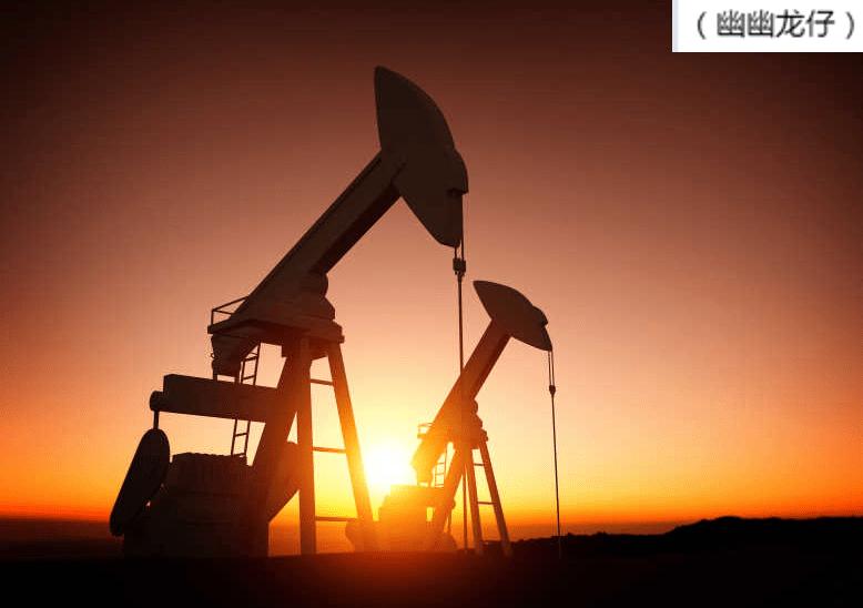 """人类的未来关键在""""太阳"""",能源危机,石油资源终将枯竭"""
