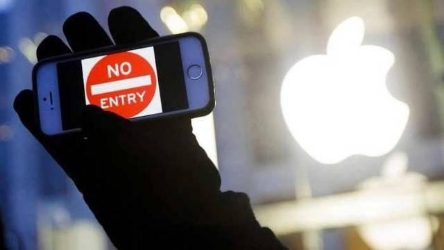 iPhone13集体亮相,苹果一次性上架7款,顶配版价格过万
