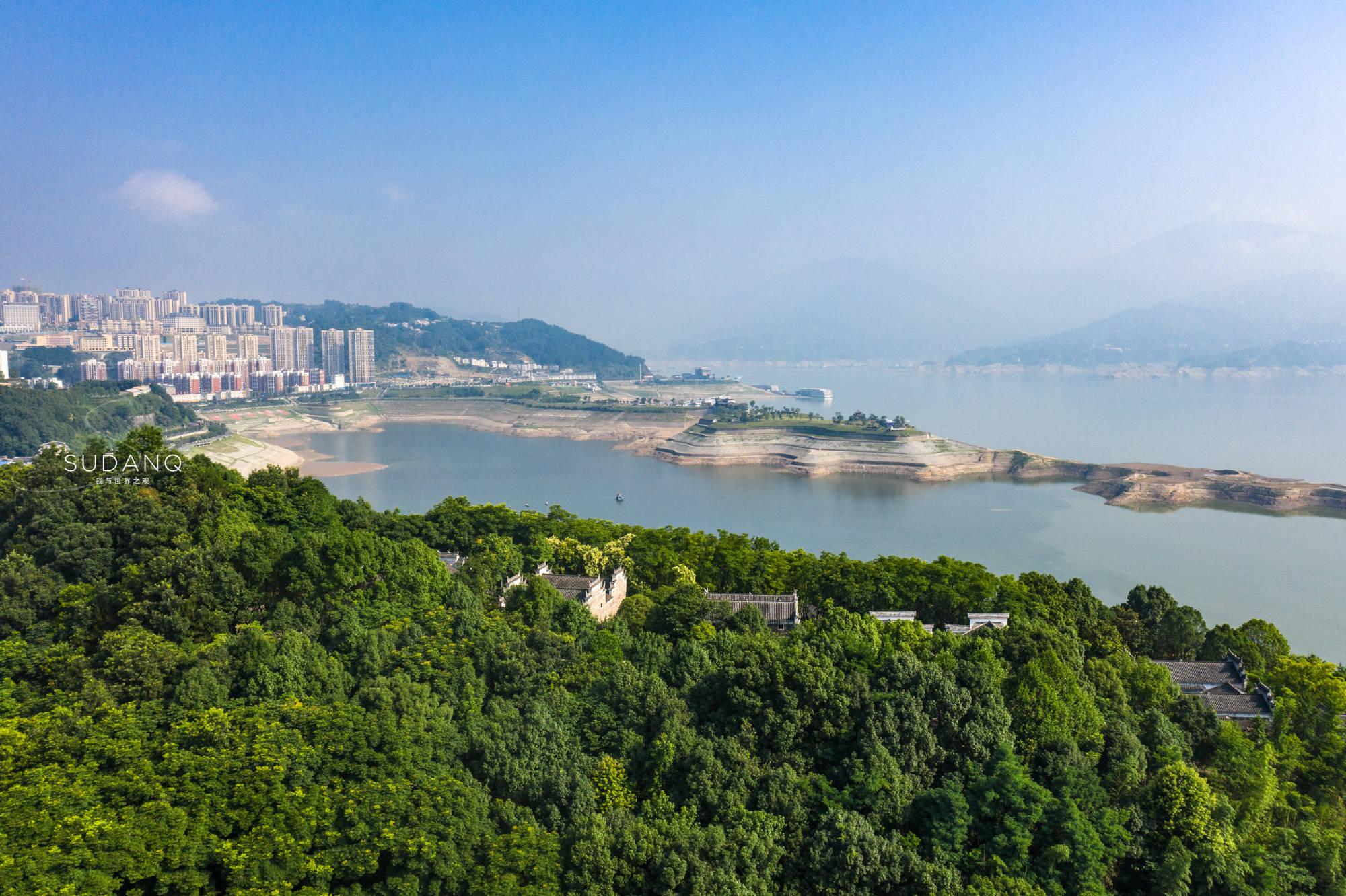 秭归县人口_网友最喜欢的湖北省级文明县城是哪些 结果出炉了