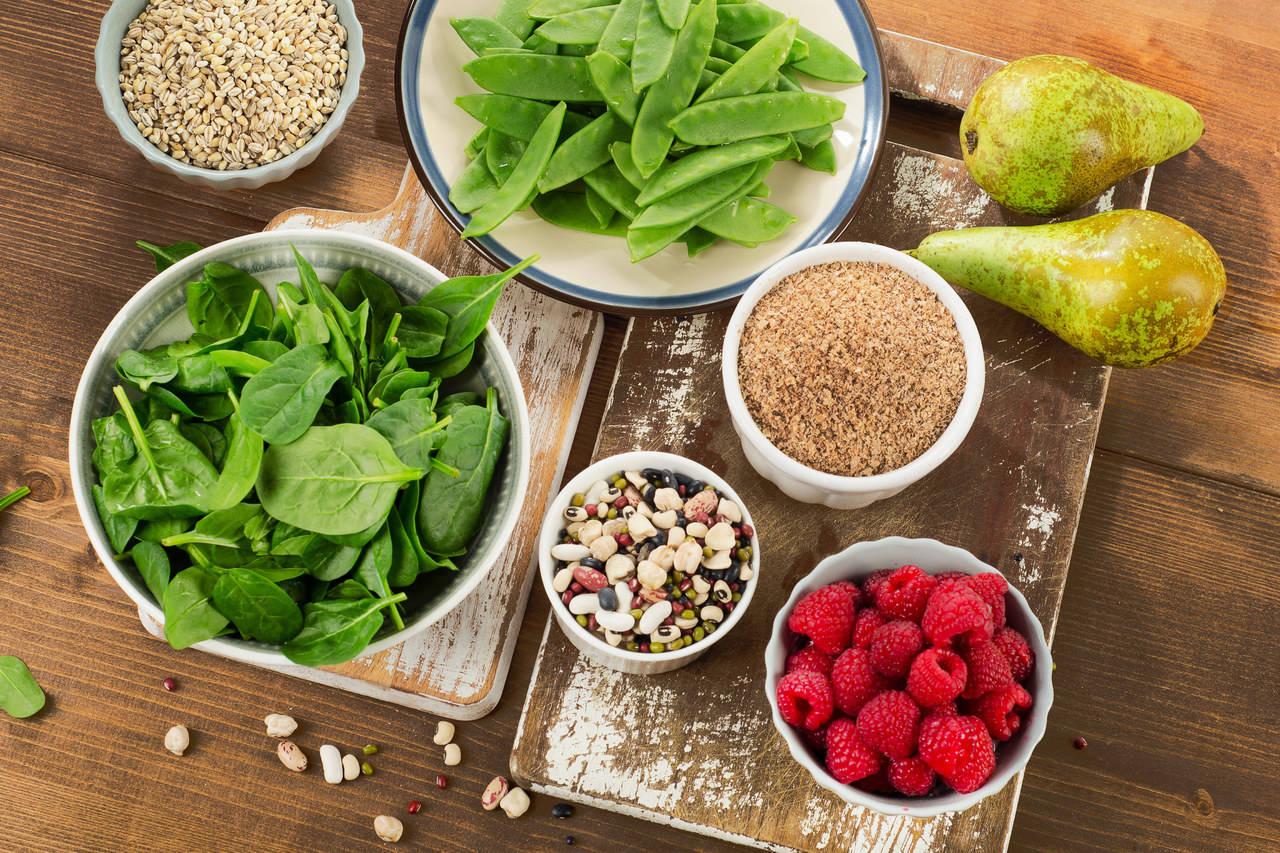 男性壮阳必吃的8种食物 男士补肾壮阳十大食物