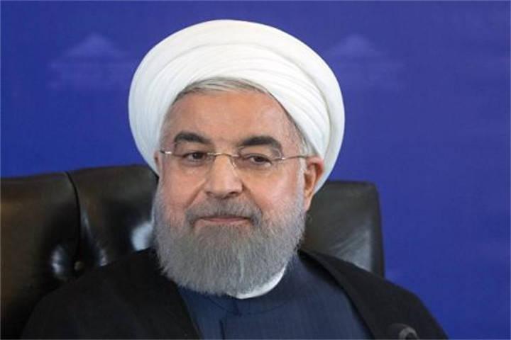"""美国和伊朗""""冰释前嫌""""?美国欧盟承认取消对伊朗制裁的必要性"""