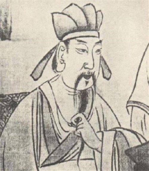 苏轼好兄弟,娶公主又纳8个妾,联合妾室欺负公主,皇帝如何报复