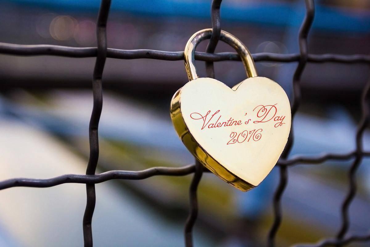 图片[2]-没有明确表示的爱意,就是不爱,不要再自作多情-泡妞啦