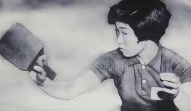 乒坛坏消息!直板世界冠军去世,曾缔造黄金一代入围乒乓球名人堂