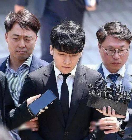18cmicbiz王者榮耀 韓國財閥有多可怕?這部改編自真實事件的電影