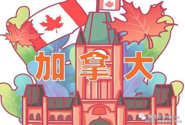 不需要雅思成绩照样可以入读的加拿大名校有哪些?