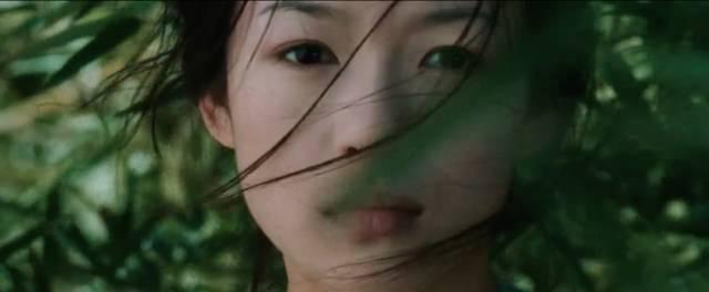 """图片[3]-章子怡为什么活得这么有底气?财力超想象,""""国际章""""名副其实-妖次元"""