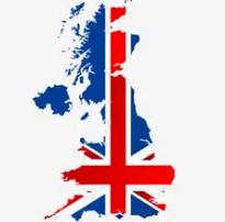 英国   英国部分留学生9月必须返校附入境攻略