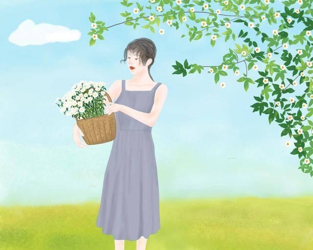 图片[7]-每天提升幸福力的六个习惯-泡妞啦
