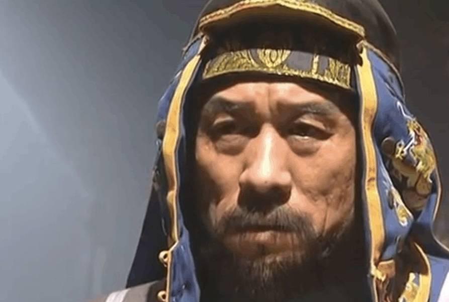 歷史上功高蓋主的三位功臣,皇帝無可賞賜,只能殺掉