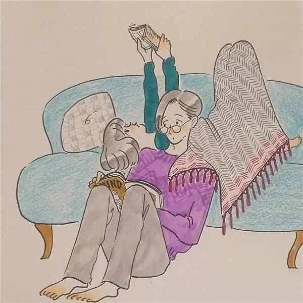 图片[3]-在家里,男人这6个表现说明他非常 的爱你!-泡妞啦