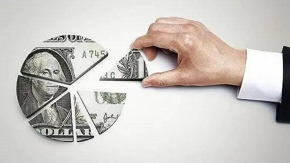创始股东如何掌握公司控制权!学学这四招!