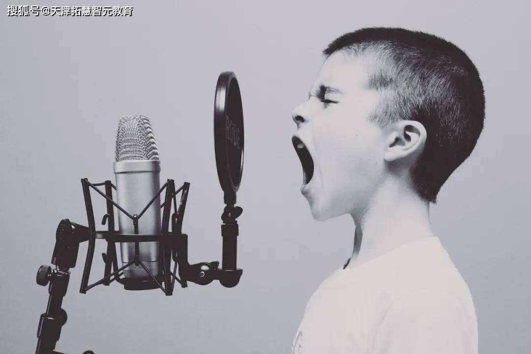 口肌訓練不能代替言語訓練,切勿誇大混淆!