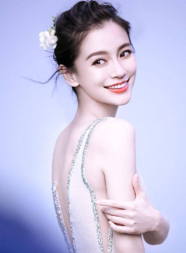 豆瓣評出最討厭的女星前20:李小璐「榮登」榜首,范冰冰未入前十