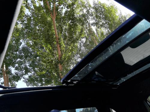 摩卡四驅版用車感覺來了!