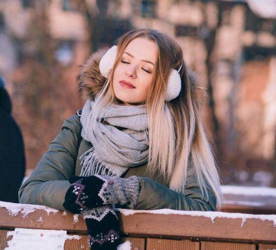 图片[4]-致男人:别等女人的心变冷了,才懂得去温暖和守护-泡妞啦