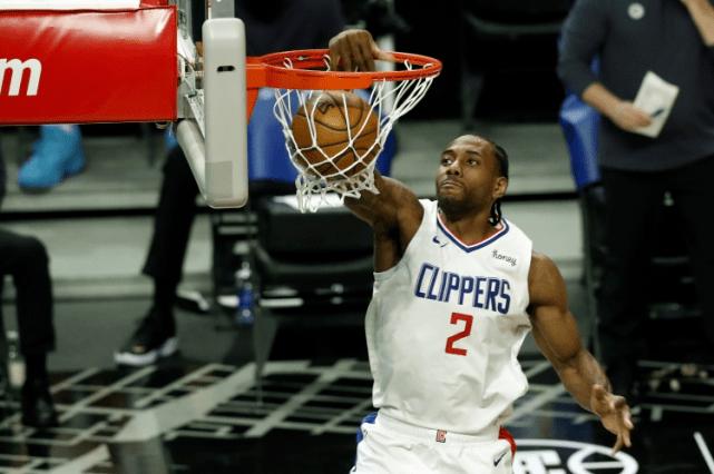 NBA晚报:篮网队记回应欧文交易流言,湖人快船皆有意引进丁威迪