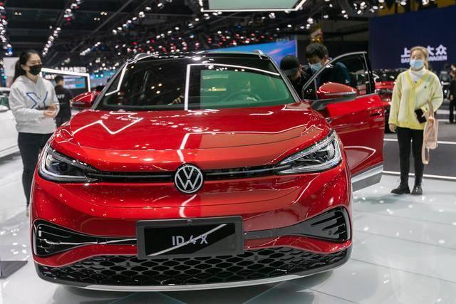 今年,全国新能源汽车销量有望达240万辆