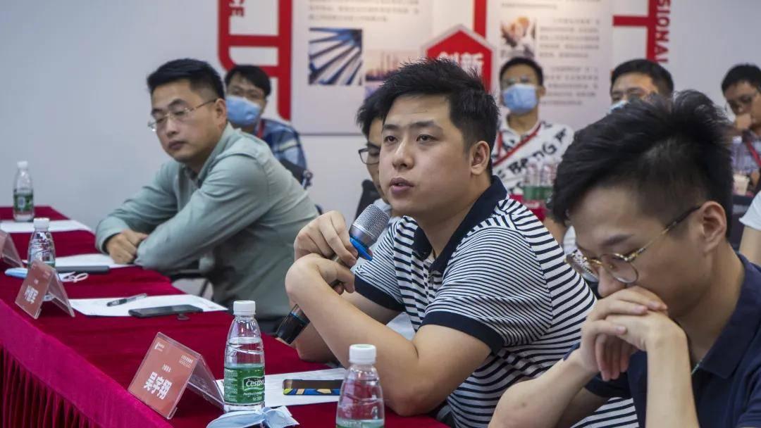 国鼎动态 | 大湾区股权融资创新发展公益论坛顺利举办