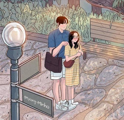图片[2]-聪明的女人,会在这三个时候冷落男人,男人反而越离不开你!-泡妞啦
