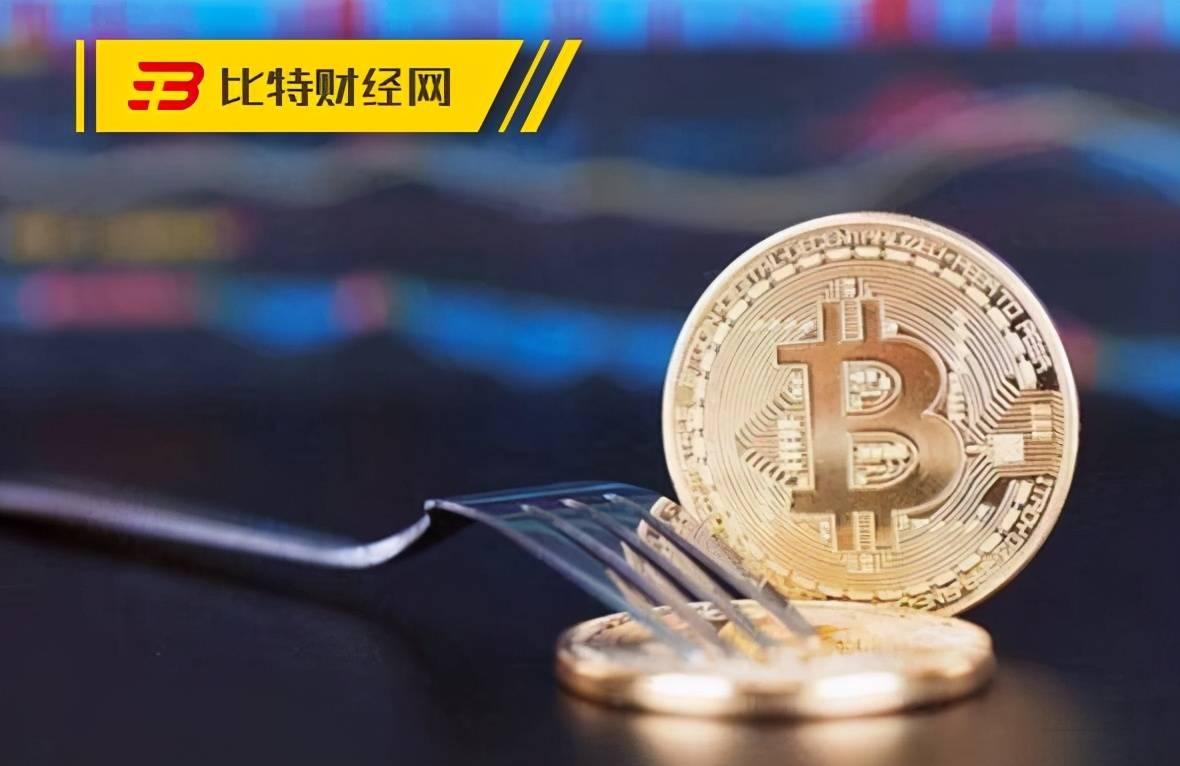 """又一""""空气币""""归零丨国产项目Chainwallet发行代币CHA直接破发"""