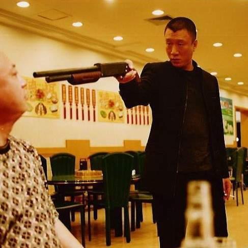 """图片[11]-孙红雷,求你不要再""""疯""""了-妖次元"""