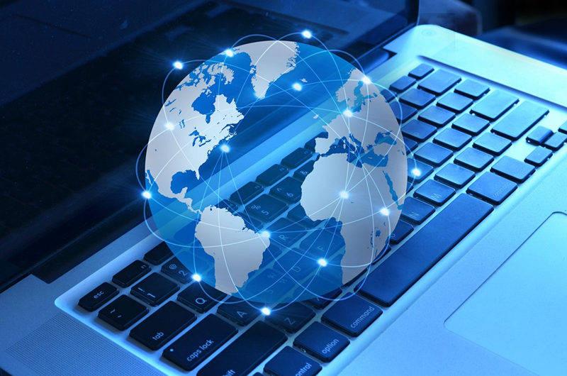 济南网站普及帮助企业品牌建设