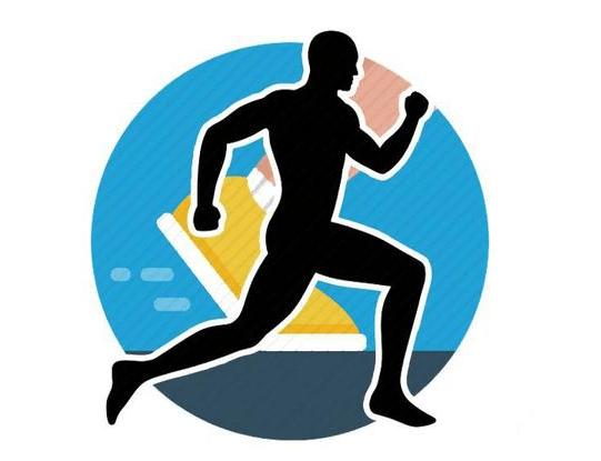 原创             糖尿病患者运动不要盲目,牢记这几个原则,避免踩坑
