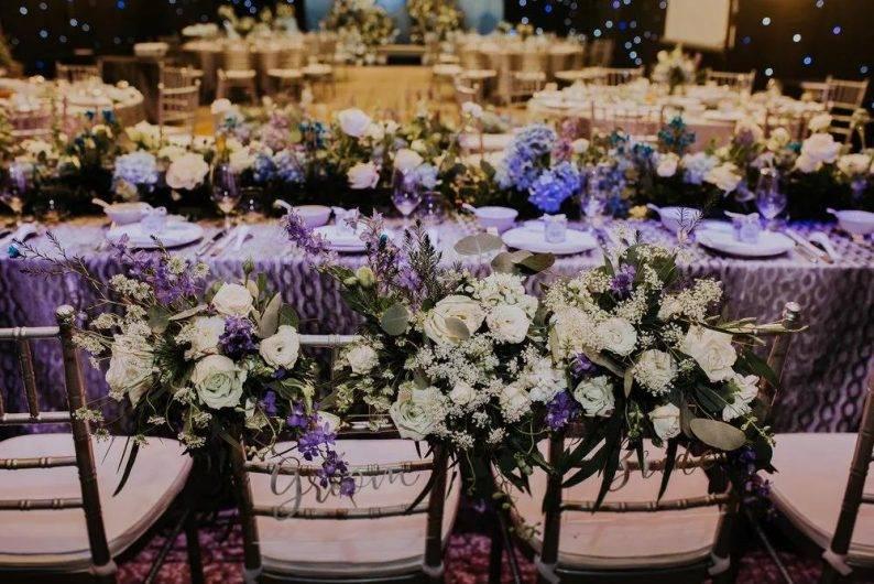 婚礼堂最紧缺的,不是投资,而是运营!