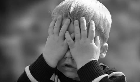 孩子大脑发育,一生只有一次高峰期,错过就难了