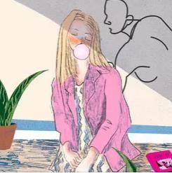 图片[2]-女人是不是真心爱你的,和她开一次玩笑就知道了-泡妞啦